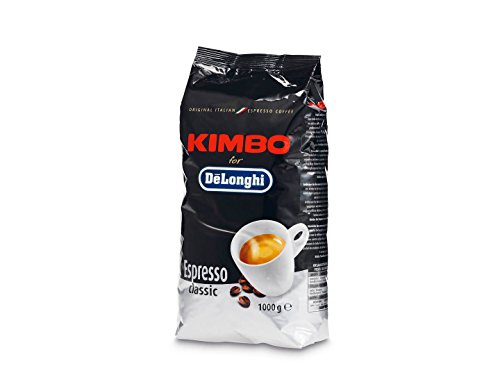 delonghi-caffe-grani-kimbo-classic-grillage-cafe-haricots-1-kg