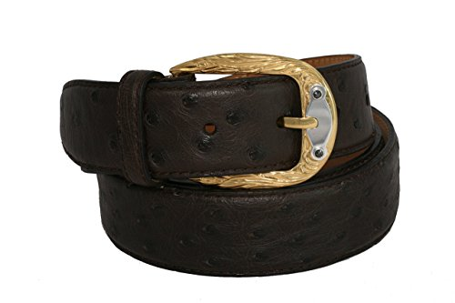 belt-urso-buckle-in-gold-plated-with-a-sterling-silver-slab-possible-to-put-initials-and-black-diamo