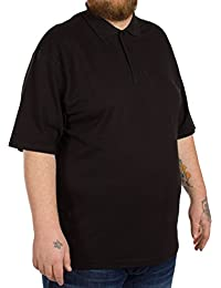 Jaminy Polo - Homme Multicoloured - - XXX-Large nrbYgRc
