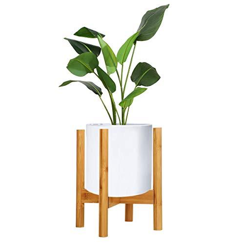 Zoom IMG-3 riogoo stand di piante retro