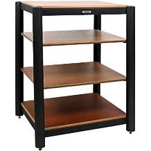 suchergebnis auf f r hifi rack. Black Bedroom Furniture Sets. Home Design Ideas