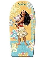 Alta Calidad bodyboard 94cm / Tabla Nadar / tabla de surf de Disney vaiana / MOANA CON PUA