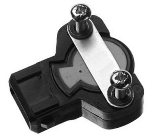 Fuel Parts TP009 Capteur de Position Accelerateur