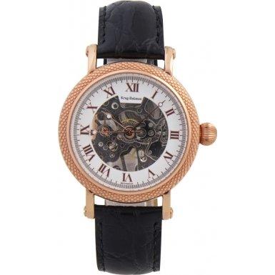 krug-baumen-60152-km-montre-de-prestige-bracelet-cuir-noir-pour-homme
