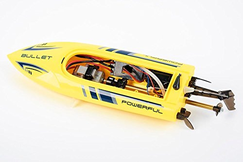 coffs-24ghz-high-speed-rc-boat-yellow