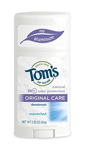 toms-of-maine-natural-deodorant-stick-aluminium-free-unscented-64g-by-toms-of-maine