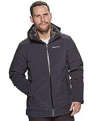 Marmot Herren Featherless Component Jacket Kunstfaserjacke
