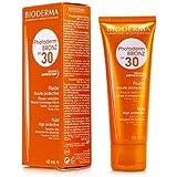 Bioderma Photoderm Bronz High Protection Sun Fluid SPF30 (For Sensitive Skin) 40ml