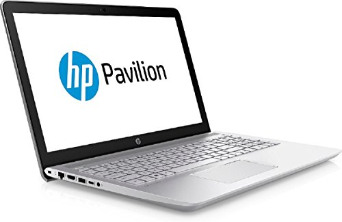 Hp Pavilion Notebook Speicher (HP Pavilion 15-cd000ng W10 - Notebook - AMD A, 1UP70EA#ABD)