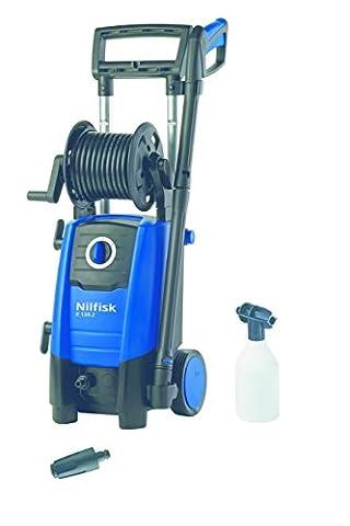 Nilfisk Hochdruckreiniger C130.2-10 X-TRA, 126531641