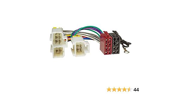 Electronics Installation Equipment Electronics & Photo tomzz Audio ...