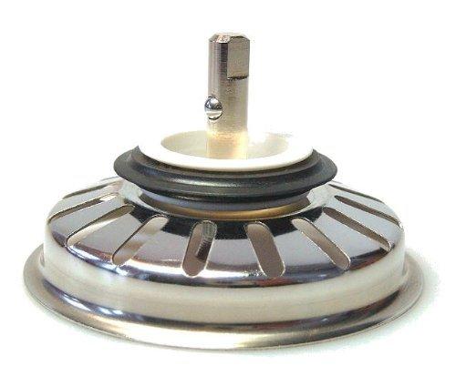 Blanco Siebkörbchen ohne Exzenterb. 42 mm Dichtg.