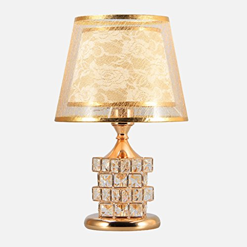 skc-lampe-de-table-lampe-de-chevet-chambre-cristal-europeenne-mariage-de-luxe-table-lamp-creative-cu