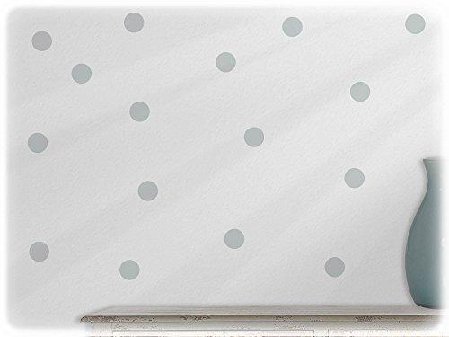 wandfabrik-wandtattoo-54-praktische-polka-dots-in-hellgrau