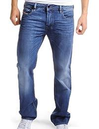 Jeans DIESEL ZATINY 8XR