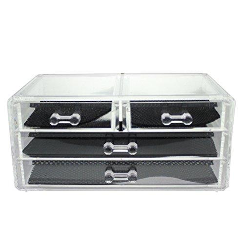 portacosmetici-kurtzytm-in-plastica-acrilica-trasparente-con-4-cassetti