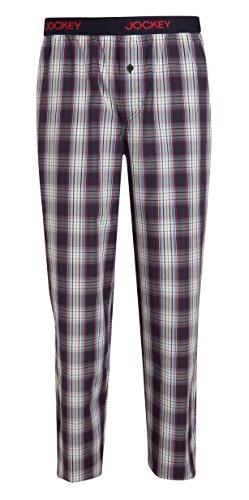 pantalon-de-pyjama-raye-de-jockey-grandes-tailles-jusqua-6xl-taille4xl