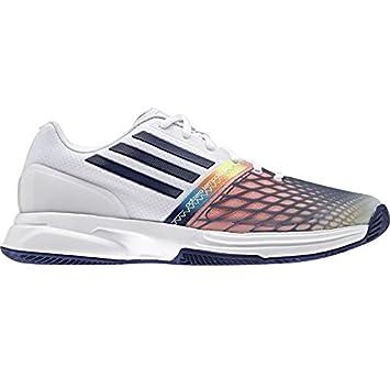 chaussures adidas femme adizero tempaia iii