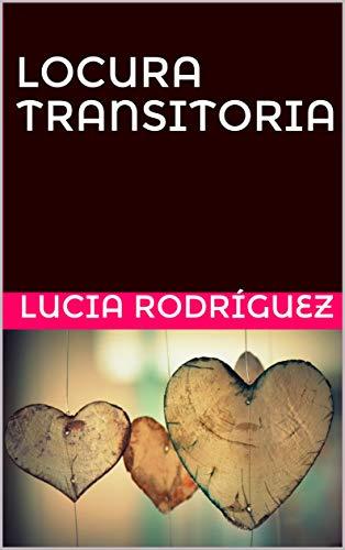 Locura transitoria
