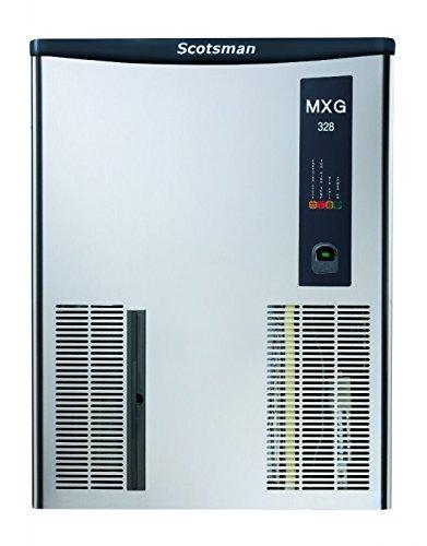 Scozzese mxg328modulare con Cubo di ghiaccio sb193Storage Bin,
