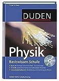 ISBN 341171462X