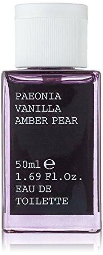 korres-paeonia-vanilla-amber-pear-eau-de-toilette-fur-sie-250ml