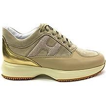 scarpe hogan bambino 35