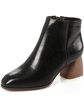 KUKI Botas botas botas femeninas