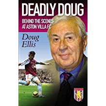 [Deadly Doug] (By: Doug Ellis) [published: November, 2005]