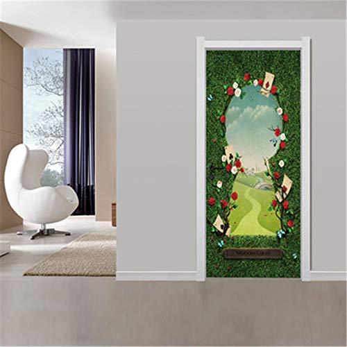 ᐅᐅ Minecraft Haus Eingang » Wandsticker & Wandfiguren Test ...