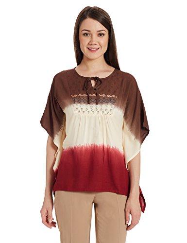 People Women's Tunic Shirt