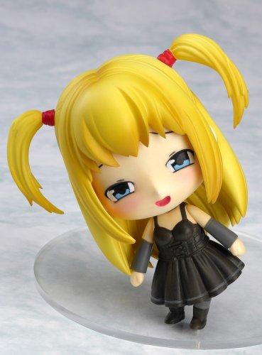 Death Note : Misa Figure Set [Toy] (japan import) 4