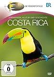 Costa Rica by Br-fernweh