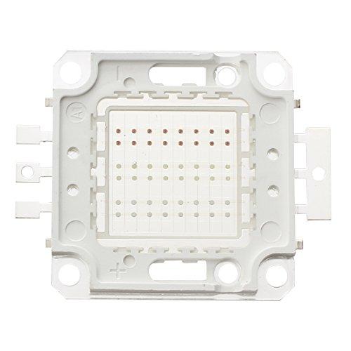 toogoo-r-50w-rgb-led-lampara-bombilla-chip-luz-rojo-verde-azul-560-1200-240lm