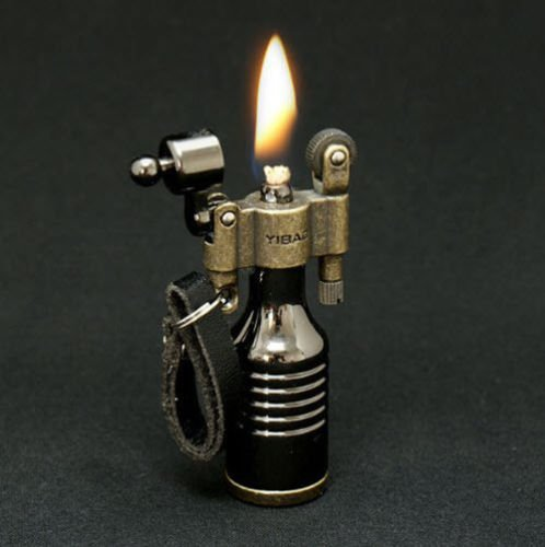 vintage-look-petrol-lighters-limited-stock