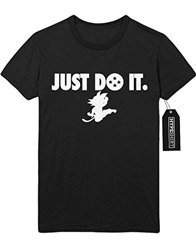 Für Männer Cyborg Kostüm (T-Shirt
