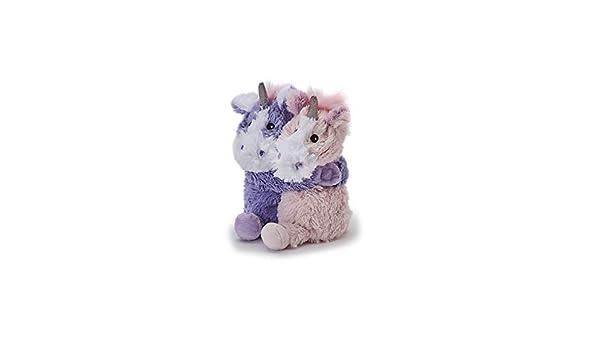 530 g Warmies Warm Hugs Unicorns