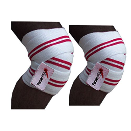knee-support-wraps-with-velcro-closure-knee-wrap-support