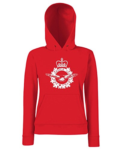 t-shirtshock-sudadera-hoodie-para-las-mujeras-tm0019-royal-canadian-air-force1-canada-talla-s