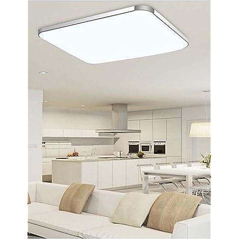 LED lámparas. cúpula luz. techo luces plafones lámparas. cerca del techo.220-259v