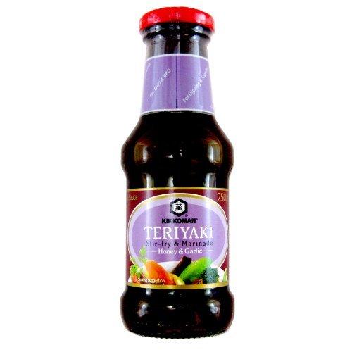 kikkoman-teriyaki-miele-e-aglio-250-ml