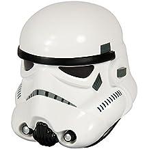 Sherwood Media - Cascos de Star Wars, 03 Stormtrooper, 5 x 6 cm
