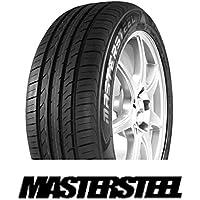 Mastersteel 205//50r16 87w prosport tl