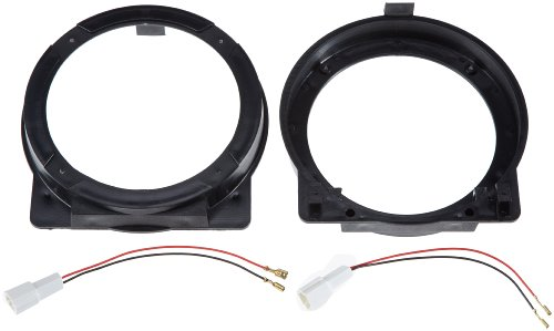 autoleads-sak-1210-lautsprecheradapter-set-fr-honda-civic-fr-130-mm-frontlautsprecher