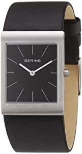 BERING Time Damen-Armbanduhr Slim Classic 11620-402