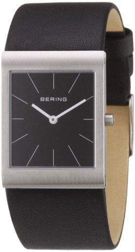 Orologio Donna - BERING 11620-402