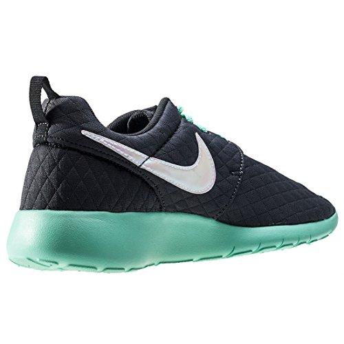 Nike - 859609-001, Scarpe sportive Donna Grigio