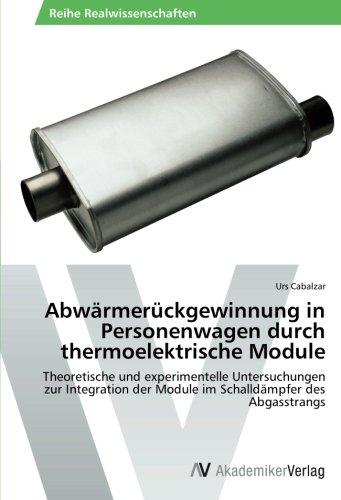 Read PDF Der Mensch - Irrläufer der Evolution : Die Kluft zwischen ...