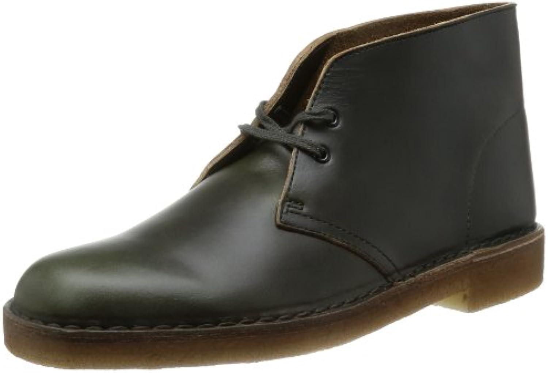 Originals  Desert Boot   Herren Desert BootsOriginals Desert Boot Herren Boots