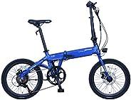 Upten E20 Electric Bike Aluminum Ebike Folding Bike E-bike